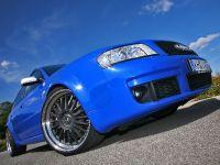 MFK Autosport Powercar Audi RS6, 3 of 12