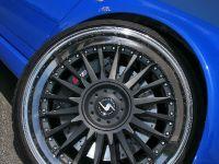MFK Autosport Powercar Audi RS6, 4 of 12
