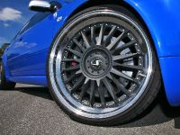 MFK Autosport Powercar Audi RS6, 5 of 12
