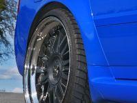 MFK Autosport Powercar Audi RS6, 6 of 12