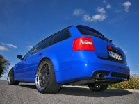 MFK Autosport Powercar Audi RS6, 7 of 12