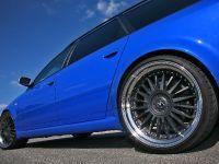 thumbnail image of MFK Autosport Powercar Audi RS6