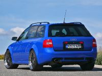 MFK Autosport Powercar Audi RS6, 9 of 12