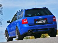 MFK Autosport Powercar Audi RS6, 10 of 12