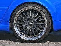 MFK Autosport Powercar Audi RS6, 11 of 12