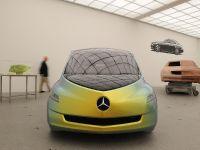 Milestones Automotive Design - Example Mercedes-Benz, 1 of 17