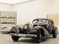 Milestones Automotive Design - Example Mercedes-Benz, 2 of 17