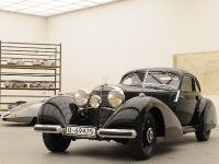 Milestones Automotive Design - Example Mercedes-Benz, 2 of 17