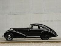 Milestones Automotive Design - Example Mercedes-Benz, 3 of 17