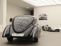 Milestones Automotive Design - Example Mercedes-Benz, 5 of 17