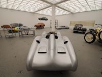 Milestones Automotive Design - Example Mercedes-Benz, 6 of 17