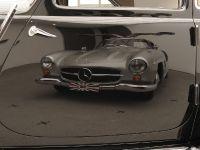 Milestones Automotive Design - Example Mercedes-Benz, 7 of 17