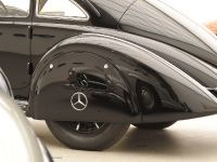 Milestones Automotive Design - Example Mercedes-Benz, 8 of 17