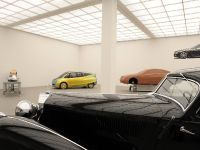 Milestones Automotive Design - Example Mercedes-Benz, 10 of 17