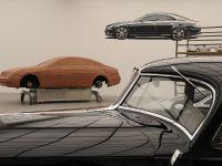 Milestones Automotive Design - Example Mercedes-Benz, 11 of 17