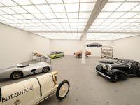 Milestones Automotive Design - Example Mercedes-Benz, 12 of 17
