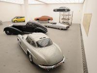 Milestones Automotive Design - Example Mercedes-Benz, 13 of 17
