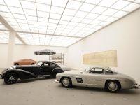 Milestones Automotive Design - Example Mercedes-Benz, 14 of 17