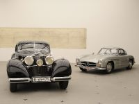Milestones Automotive Design - Example Mercedes-Benz, 15 of 17