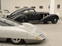 Milestones Automotive Design - Example Mercedes-Benz, 16 of 17