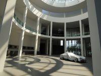 Milestones Automotive Design - Example Mercedes-Benz, 17 of 17