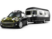 MINI and Airstream-designed by Republic of Fritz Hansen, 10 of 14