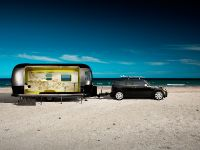 MINI and Airstream-designed by Republic of Fritz Hansen, 9 of 14