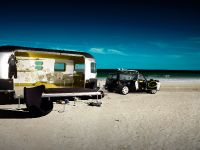 MINI and Airstream-designed by Republic of Fritz Hansen, 7 of 14