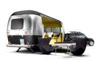 MINI and Airstream-designed by Republic of Fritz Hansen, 6 of 14