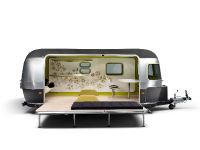 MINI and Airstream-designed by Republic of Fritz Hansen, 4 of 14