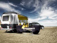 MINI and Airstream-designed by Republic of Fritz Hansen, 3 of 14