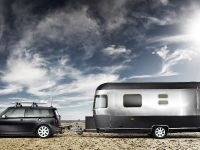 MINI and Airstream-designed by Republic of Fritz Hansen, 1 of 14