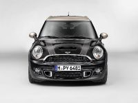 MINI Clubman Bond Street Special Edition 2013, 2 of 19