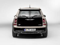MINI Clubman Bond Street Special Edition 2013, 5 of 19
