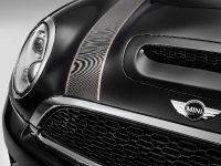 MINI Clubman Bond Street Special Edition, 8 of 19