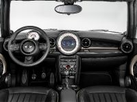 MINI Clubman Bond Street Special Edition, 9 of 19