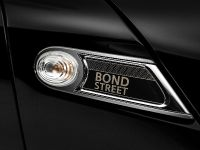 MINI Clubman Bond Street Special Edition, 19 of 19