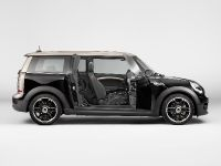 MINI Clubman Bond Street, 4 of 16