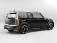 MINI Clubman Bond Street, 5 of 16