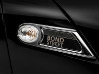 MINI Clubman Bond Street, 16 of 16