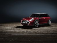 MINI Clubman Concept, 1 of 4