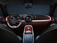 MINI Clubman Concept, 3 of 4