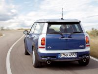 Mini Clubman, 2 of 7