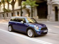 Mini Clubman, 3 of 7