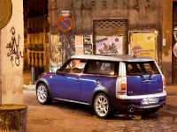 Mini Clubman, 5 of 7