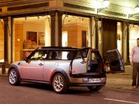 Mini Clubman, 6 of 7