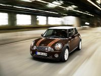 MINI Cooper 50 Mayfair, 4 of 8