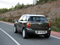 MINI Cooper Countryman, 1 of 21