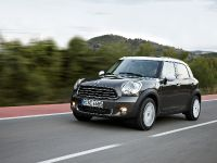 MINI Cooper Countryman, 2 of 21