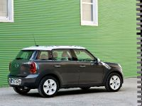 MINI Cooper Countryman, 3 of 21